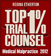 top-trial-counsel