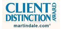 client-distinction