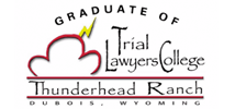trial-lawyers-college