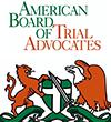 american-board-of-trial-advocates