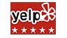 social-media-logo