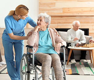 Elder-&-Nursing-Home-Abuse