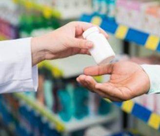 Pharmaceutical-Litigation