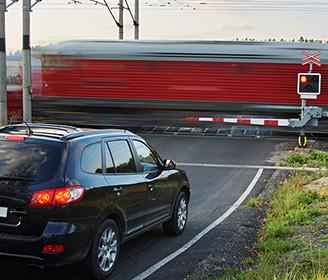 Railroad-&-Train-Accidents