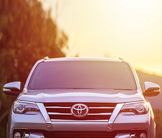 TOYOTA-DEFECTS-AND-RECALLS