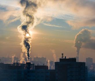 Toxic-Torts-&-Environmental-Law