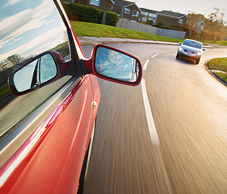 Unsafe-and-Defective-Roadway-accidents