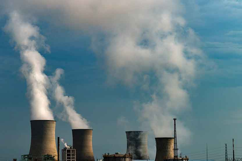 Toxic Torts & Environmental Law